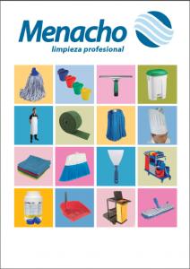 utiles-de-limpieza